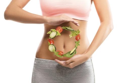 腸内環境整備系ダイエットサプリ