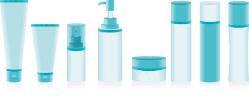 おすすめの美肌化粧水