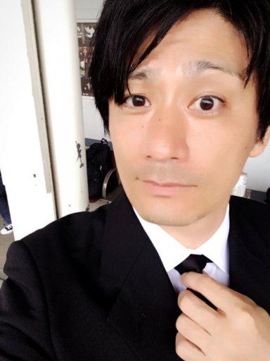 Yohei Nakamura